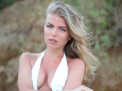 20 yo, girl live sex, snapshot, white