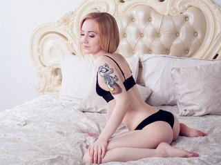 19 años, sexo en directo chica, pechos, blancas