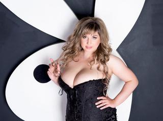 25 años, sexo en directo chica, blancas, zoom