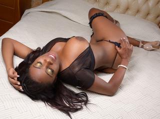 girl snapshot beautiful tits