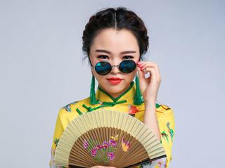 asian girl nice tits