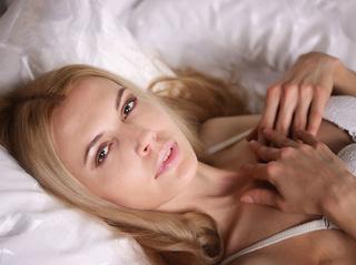 white girl nice tits