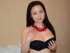 19 yo, girl live sex, small tits, snapshot