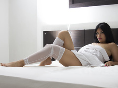 19 yo, girl live sex, tatoo, vibrator