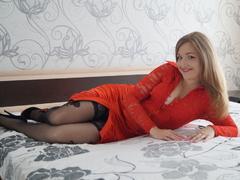 29 yo, girl live sex, striptease, white
