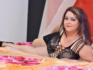 girl big tits long