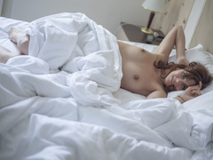 31 yo, mature live sex, white, zoom