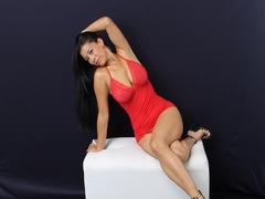 31 yo, long hair, mature live sex, snapshot
