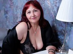 54 yo, mature live sex, white, zoom