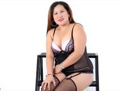 39 yo, mature live sex, striptease, zoom