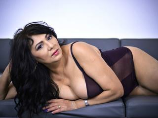 46 años, sexo en directo, sexo en directo madura, zoom