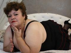 47 yo, mature live sex, snapshot, white