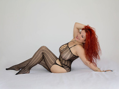 36 yo, mature live sex, white, zoom