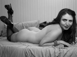 39 yo, live sex, mature live sex, tits