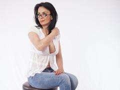 37 yo, mature live sex, white, zoom