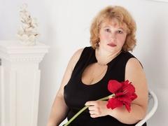 50 yo, mature live sex, white, zoom