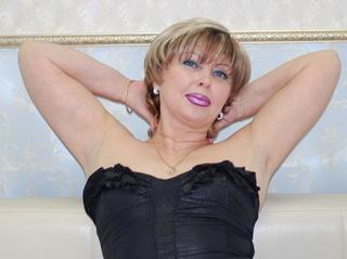 56 años, sexo en directo, blancas, zoom