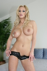 Cock porn gifs caught