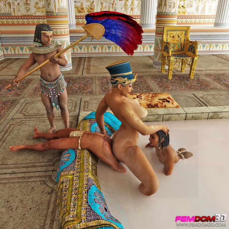 Egyptian sex pics