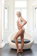 ass, hd porn, lingerie, white