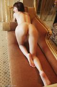 bedroom, erotica, nude, tight
