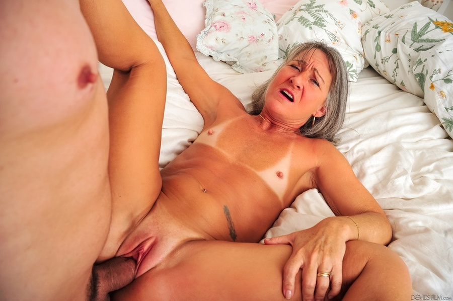 can femdom breathplay tgp movies clips necessary try all can