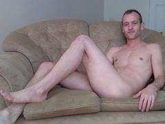 32 yo, boy live sex, striptease, white