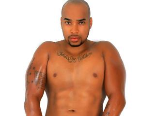 ebony man cock30cmblack