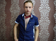 white young man cutieashton