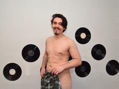 21 yo, boy live sex, snapshot, white