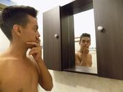 latin young man robertsdeiv2