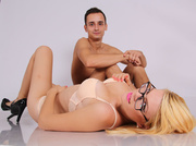 white couple sexycutecpl4u like