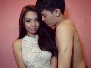 asian young couple twoasiancuties