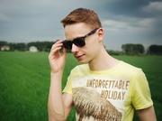 white gay sunboy4u