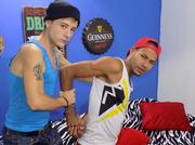 latin gay deivymatt2 like