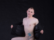 white young gay john95