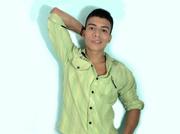 latin gay hotlatinboy94 like