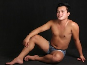 asian young gay vicmarlovesyou