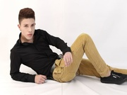 latin young gay hornysamboy