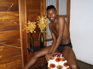 ebony young gay blackyounglatinx