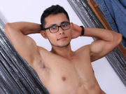 latin young gay alessandromanly