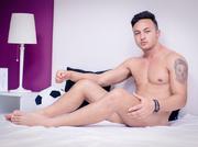 latin young gay giulianoloverr