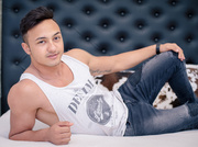 latin young gay giulianoloverr