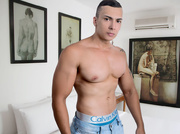 latin gay jacodsexy