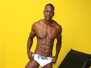 latin gay mariszeusblack21 like