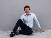 white young gay densexysmile