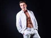 white young gay baelish