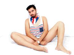 24 yo, gay live sex, short hair, snapshot