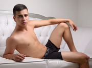 latin young gay ethanbecher