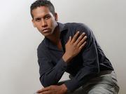 latin young gay markcarter